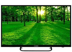 X.VISION XK4870 LED TV